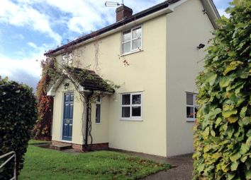 Thumbnail 3 bed detached house for sale in Primrose Lane, Prees, Whitchurch
