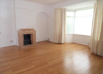 Thumbnail 5 bed semi-detached house to rent in Parkway Trading Estate, Cranford Lane, Heston, Hounslow
