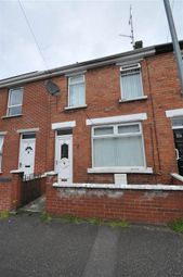 Thumbnail 2 bed detached house to rent in 47, Connsbrook Drive, Belfast