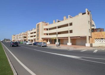 Thumbnail Commercial property for sale in 35660 Corralejo, Las Palmas, Spain