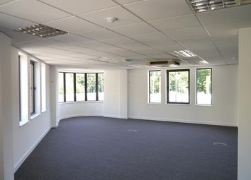 Thumbnail Office to let in Aztec House, 397-405 Archway Road, London