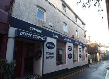 Thumbnail Retail premises for sale in Cinema Lane (Harper's Lane), Wexford Town, Wexford County, Leinster, Ireland