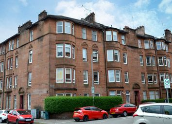 Thumbnail 1 bed flat for sale in 0/1, 1 Fairlie Park Drive, Partick