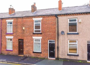 Thumbnail 2 bed terraced house to rent in Abbey Street, Leigh, Lancashire