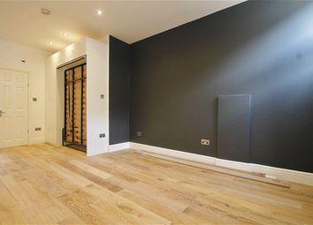 Thumbnail Studio to rent in Kingston Road, London
