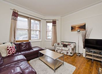 Thumbnail 3 bed flat to rent in Albert Palace Mansions, Battersea Park