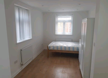 Thumbnail Studio to rent in Westfield Road, London