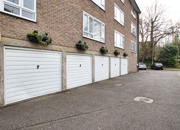Thumbnail Parking/garage to rent in Moat Lodge, London Road, Harrow On The Hill