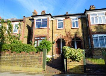 Thumbnail 1 bed maisonette for sale in Ravenscroft Road, Beckenham