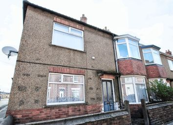 Thumbnail Studio for sale in Wright Street, Blyth