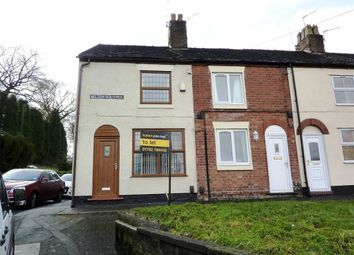 Thumbnail 2 bed property to rent in Nelson Buildings, Kidsgrove, Stoke-On-Trent
