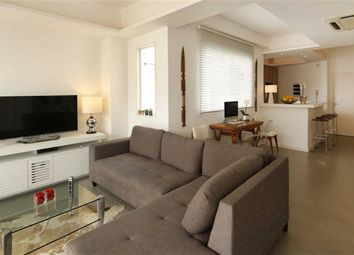 Thumbnail 2 bed flat to rent in Chelsea Crescent, London, London