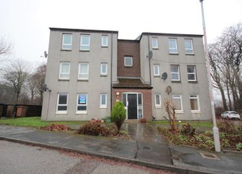 Thumbnail Studio for sale in Lee Crescent North, Bridge Of Don, Aberdeen