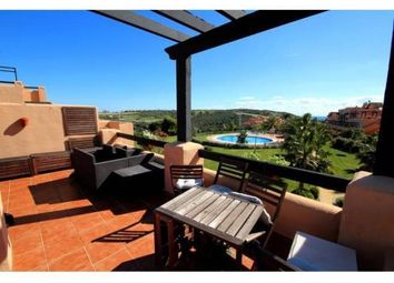 Thumbnail 2 bed apartment for sale in Casares, Andalucia, Spain