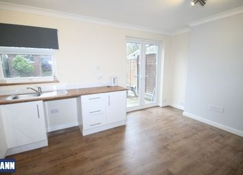 Thumbnail 3 bed property to rent in Grosvenor Crescent, Dartford, Kent
