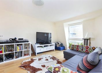 Thumbnail 2 bed mews house to rent in Rosebery Mews, Rosebery Road, Clapham, London
