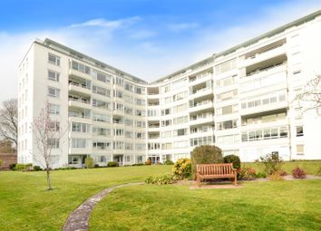 2 bed flat for sale in Compton Place Road, Eastbourne BN21