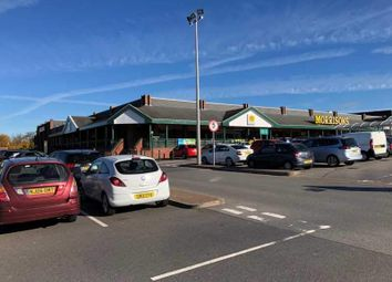 Thumbnail Retail premises to let in Barnfield Close, Staveley, Chesterfield