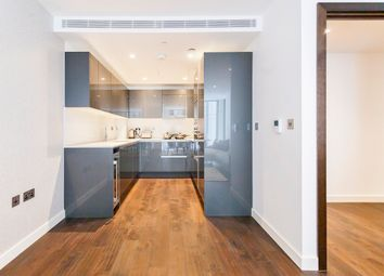 Thumbnail 2 bed flat to rent in Lavender Place, Royal Mint Gardens, Royal Mint Street, Tower Bridge