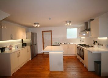 7 bed shared accommodation to rent in Brailsford Road, Fallowfield, Manchester, Greater Manchester M14