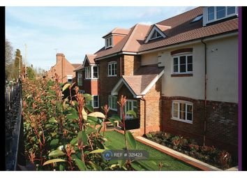 Thumbnail 2 bed flat to rent in Chesham Heights, Kingswood, Tadworth