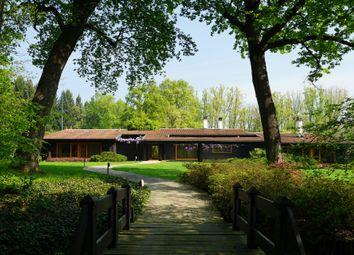 Thumbnail 8 bed villa for sale in Parco La Mandria, Venaria Reale, Turin, Piedmont, Italy