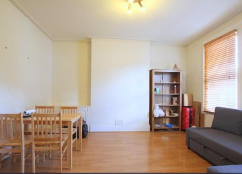 Thumbnail 2 bed flat to rent in Werter Road, Putney