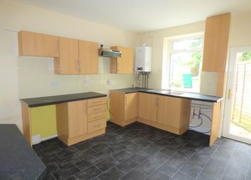 Thumbnail 3 bed terraced house to rent in High Street, Brimington, Chesterfield