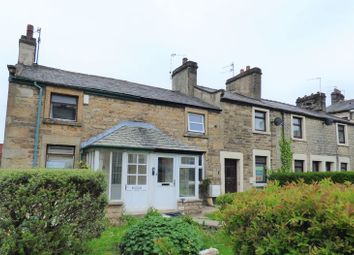 2 bed terraced house for sale in Salford Road, Galgate, Lancaster LA2