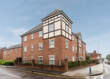Thumbnail 2 bed flat for sale in Creed Way, West Bromwich, West Midlands