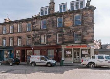 Thumbnail 5 bedroom flat to rent in Grange Road, Edinburgh
