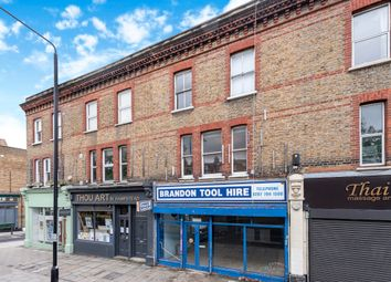 Thumbnail Office for sale in 104 Mill Lane, West Hampstead, London