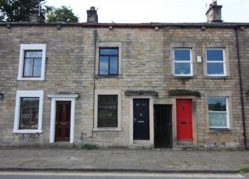 Thumbnail 2 bed property for sale in St Georges Quay, Lancaster