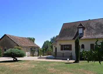 Thumbnail 3 bed property for sale in Gardonne, Dordogne, France