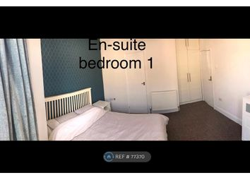 Thumbnail Room to rent in Grenville Rd, Plymouth