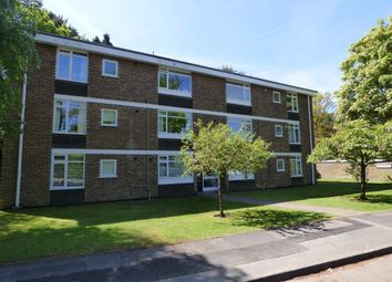 Thumbnail 2 bed flat to rent in Birchside, Crowthorne