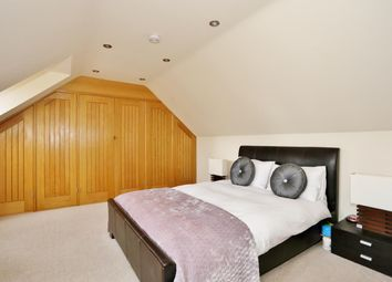 Thumbnail 5 bed terraced house to rent in Pelton Road, Greenwich