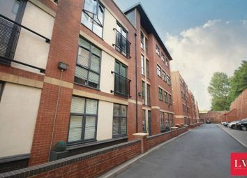 Thumbnail 2 bed property to rent in Mint Drive, Hockley, Birmingham