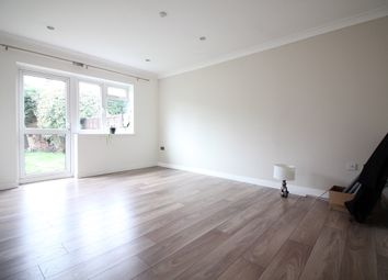 Thumbnail 2 bedroom semi-detached bungalow to rent in Horsham Road, Bedfont