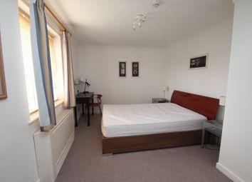 Thumbnail Room to rent in Buckskin Lane, Basingstoke