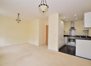 Thumbnail 2 bed flat for sale in Ashburnham Drive, Cuckfield, Haywards Heath, West Sussex