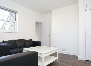 Thumbnail 3 bedroom flat to rent in Victoria Mansions, Grange Road, London