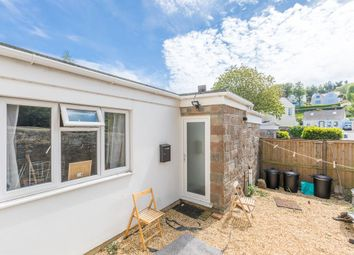 Thumbnail 1 bed property for sale in York Avenue, St. Peter Port, Guernsey