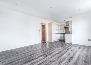 Thumbnail 1 bed flat for sale in Beulah Crescent, Thornton Heath