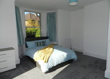 Thumbnail Room to rent in Denmark Road, Bromley