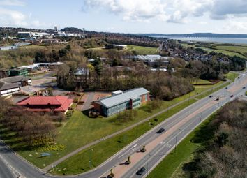 Thumbnail Office to let in Gemini Crescent, Dundee Technology Park, Dundee