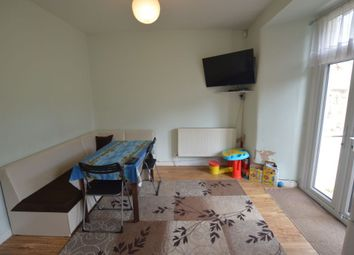 Thumbnail 3 bedroom terraced house to rent in Ruby Road, Walthamstow