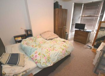 Thumbnail Room to rent in Gower Street, Reading