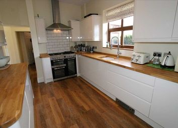 Thumbnail 3 bed semi-detached house for sale in Regent Street, Penkhull, Stoke On Trent