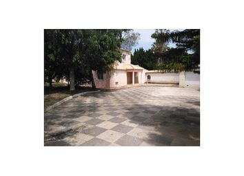 Thumbnail 4 bed detached house for sale in Cerro Do Galo - Travessa Do Galo Sn, Loulé, Faro